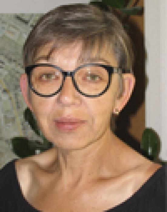 Karla Händler